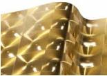 MULTI-LENS GOLD